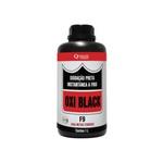 OXI-BLACK F09 TAPMATIC 01LT - TAPMATIC