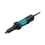 RETIFICA 400W 1/4 - MAKITA