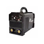 INVERSOR SOLDA TIG/RET. 250A 110/220V - SAINTS
