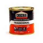 COLA UNIVERSAL CASCOREZ (195G) EXTRA - CASCOLA