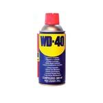 DESENGRIPANTE WD-40 300ML - WD-40