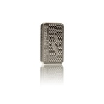 5 gramas Scottsdale Silver
