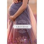Aromaterapia para grávidas