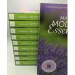 Combo Modern Essentials 10 unidades edição especial