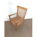 Cadeira estação com braço