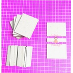 CAPAS PARA POST IT - 20 KITS
