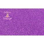 PAPEL GLITTER ADESIVADO PINK –2 FOLHAS A4