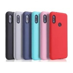 Case Emborrachada Veludo- MOTO G9 POWER