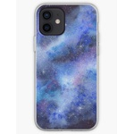 Case TAY DAY - IPHONE 12 6.7