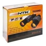 Binóculo Tucano 8X40mm NTK