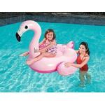 Bóia Flamingo MOR