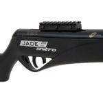 Carabina de Pressão CBC Jade Pro Nitro 5.5mm