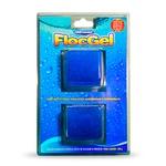Clarificante de Piscina FlocGel Hidroazul