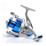MOLINETE CMIK CS2000 DEBAO FISHING REEL