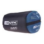 Saco de Dormir NTK Liberty 4ºC a 10ºC