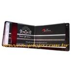 Carteira Masculina Mitty Toscani - K20R-TC/ASP-CA-762