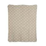 Cobertor Ovelhinha