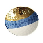 Bowl Soho Azul G