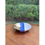 Bowl Soho Azul M