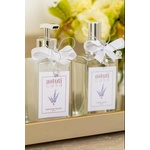 Home Spray Lavanda