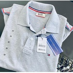 Camisas Polo Tommy Hilfiger