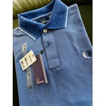 Camisas Polo Fred Perry
