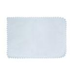 Set toalha de mão