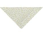 Guardanapo Yellow Dots