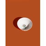 bowl Day´s eye