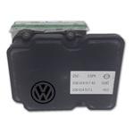 Modulo Abs Original VW Virtus Tsi ano 2019/...2Q0614517AE