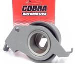 Tensor da Correia Dentada Pajero 1.8/2.0 - Original e Nova - 3174 - Cobra