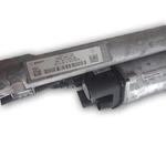 Caixa de Direção Elétrica Porsche 911 ano todos - 91134700566 - Bosch
