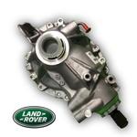 Diferencial Land Rover Vogue 2013/...Superchanger 5.0 V8 - CPLA3017PF