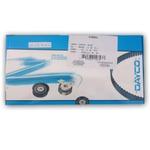 Kit Correia Dentada Hyundai i30 Tucson kia Sportage - Dayco KTB951