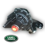 Diferencial Discovery 3 4 Ranger Rover Sport Diesel 5.0 - LR009439