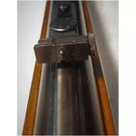 CARABINA DE PRESSAO WEIHRAUCH HW 77K 27.5J 5.5mm