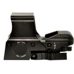 Mira Holografica Red Dot Airsoft 1083