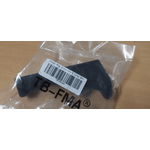 HANDGRIP - FMA FFG3 M-I SYS GRIP BK - TB-1060-BK