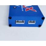 Carregador de Baterias Airsoft lipo imax B3V1