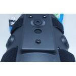 Plataforma de perna para coldres amomax