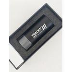 Airsoft tracer Wosport 8.8cm rosca esquerda