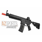 RIFLE DE AIRSOFT ELÉTRICO M4 ARES AMOEBA AM08