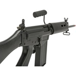 Ares Airsoft Fal L1A1-SLR