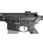 Rifle de Airsoft Eletrico Aeg Ares Octarms Km 10
