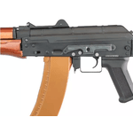 RIFLE DE AIRSOFT ELETRICO EVO ARMS AK74N
