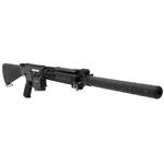Rifle de Airsoft Elétrico AEG G-G GR25 Sniper