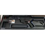 Rifle de airsoft aeg g&g PCC9