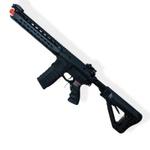 Rifle de airsoft elétrico CM16 Predator