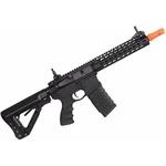Rifle airsoft elétrico - AEG - G&G SRL 2.0