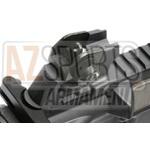 RIFLE DE AIRSOFT ELETRICO AEG G&G TGR16-MR5 DMR